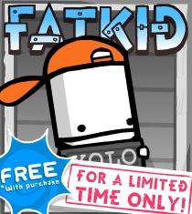 FeaturePost_FatKid