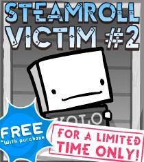 FeaturePost_SteamRoller2