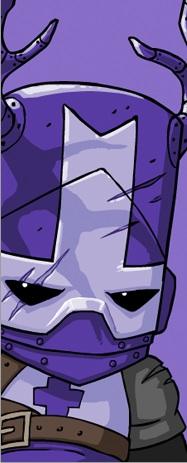 Purple_Knight_P