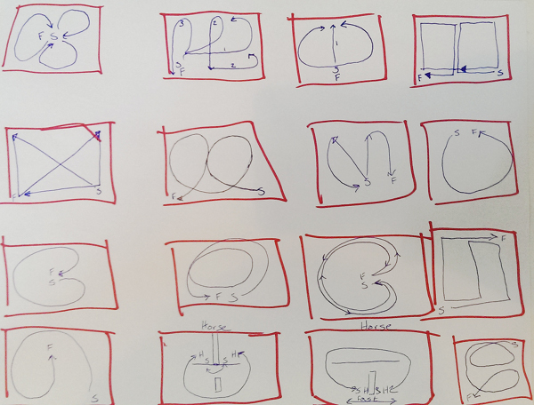 Don't worry if you can't decipher my chicken scratch thumbnails!