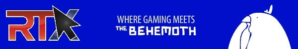 RTX-Behemoth_Banner_Wide0001