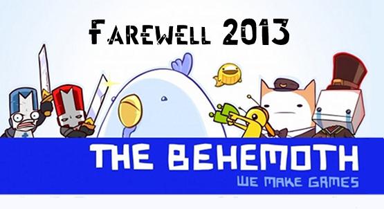 farewell2013
