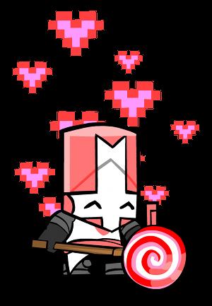 pink_lollipopzsm
