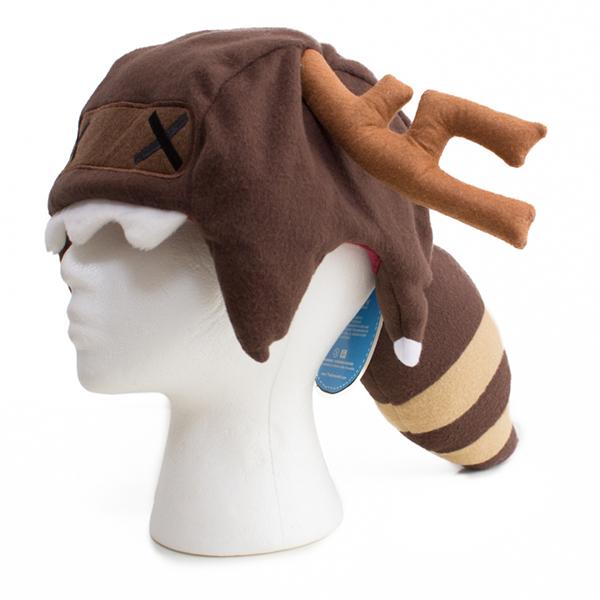 hat_raccoonlope_03sm