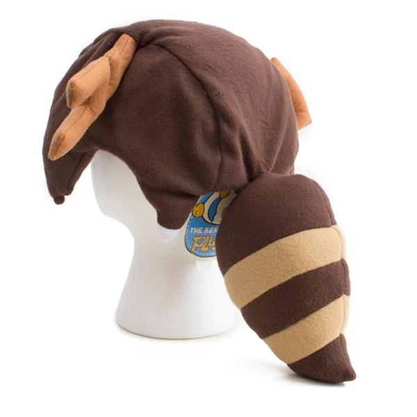 hat_raccoonlope_04sm