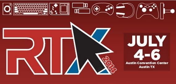 RTX2014short