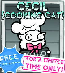 FeaturePost_CECILCOOKINGCAT-01-01