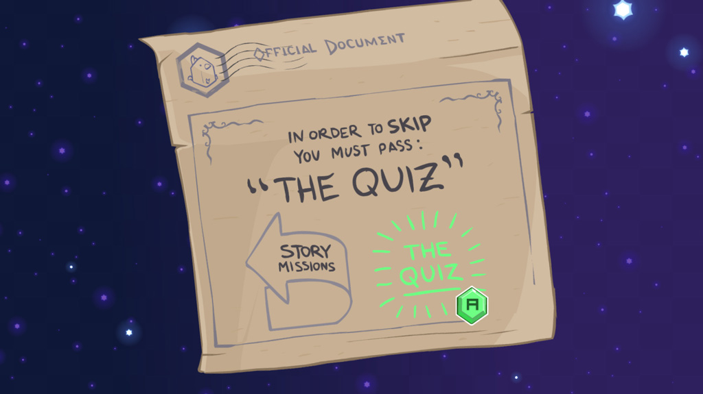 thequizscreen