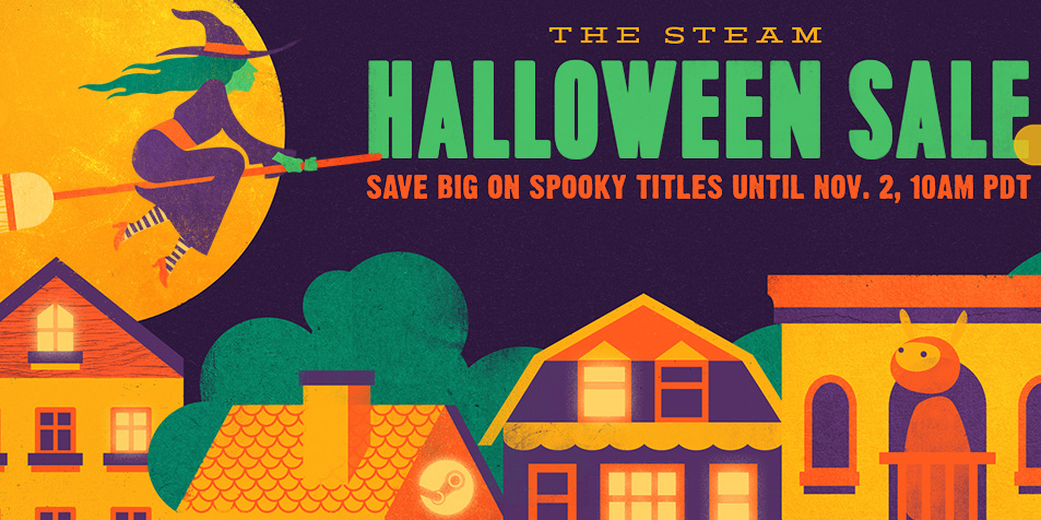 Halloweensteamsale2015