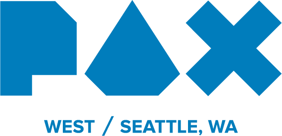 Image result for pax 2018 logo