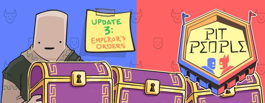 update3_eo.jpg
