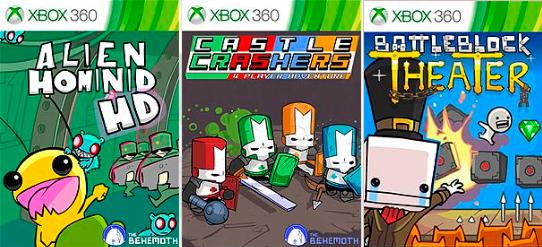 Xbox One Backward Compatibility Super Sale