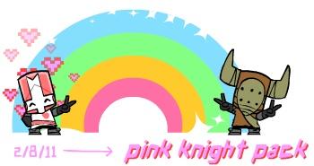 pinknkightrainbowz.jpg