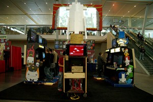 2012behemoth-pax-booth1