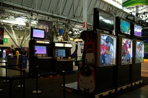 2012behemoth-pax-booth3