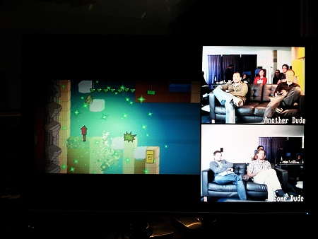 how to play battleblock theater with friends