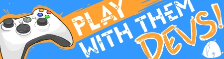 Blog_PlayWithDevs
