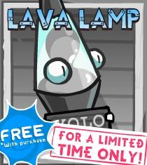 FeaturePost_LavaLamp