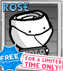 FeaturePost_Rose