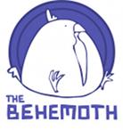 behemothchickenlogo