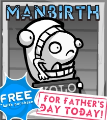 FeaturePost_MANBIRTH