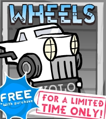 FeaturePost_Wheels