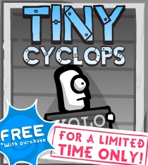 FeaturePost_TINYCLOPS