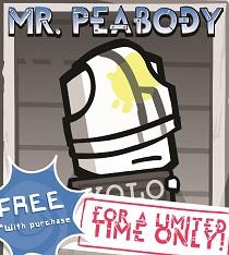 MrPeabody210x235