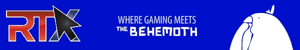 RTX-Behemoth_Banner_Wide0001