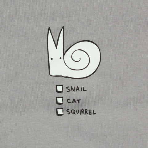 tshirt_snail_detail_large
