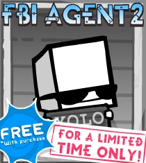 FeaturePost_FBIAGENT2