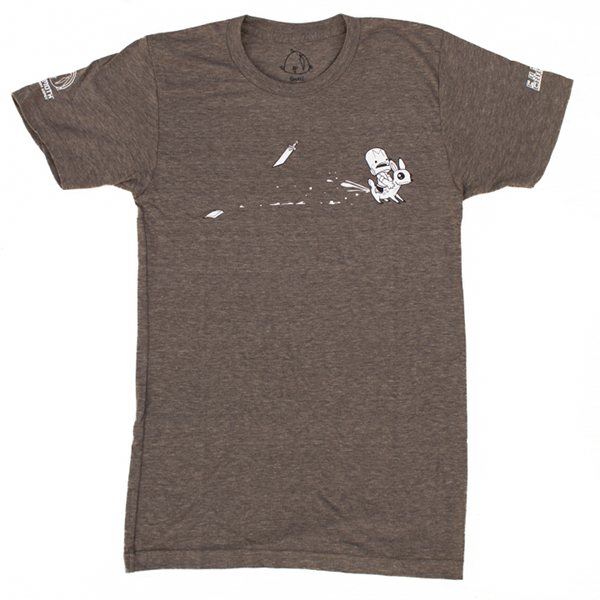 tshirt_deerpoop_full_01
