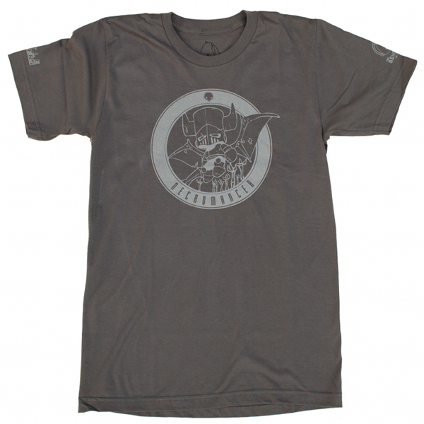tshirt_necromancer_full_01 copy