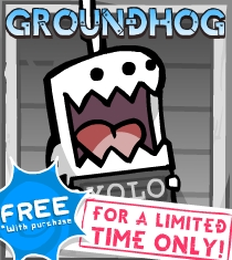 FeaturePost_GROUNDHOG
