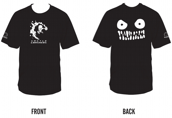 CC_Troll_Shirt_New_Ice