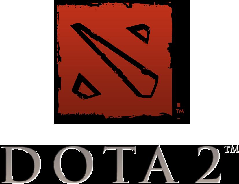 Доты лого 7
