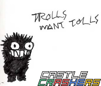 Original_CCsketch_trollswanttolls