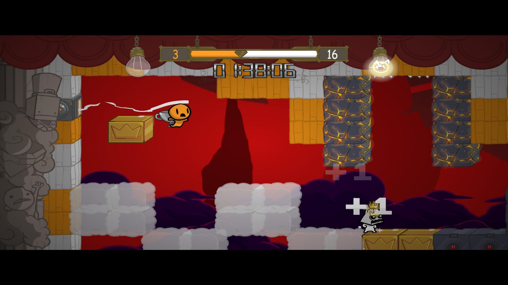 Game-of-Kings-3.jpg