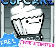 FeaturePost_cupcake
