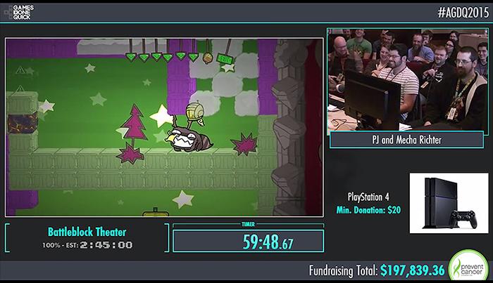 agdq2015-screenshot