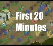 First20Thumbnail