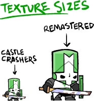 texture_sizes_difference