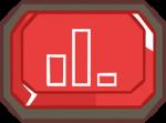 PlayerStatistics