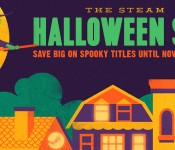 halloweensteamsale20152