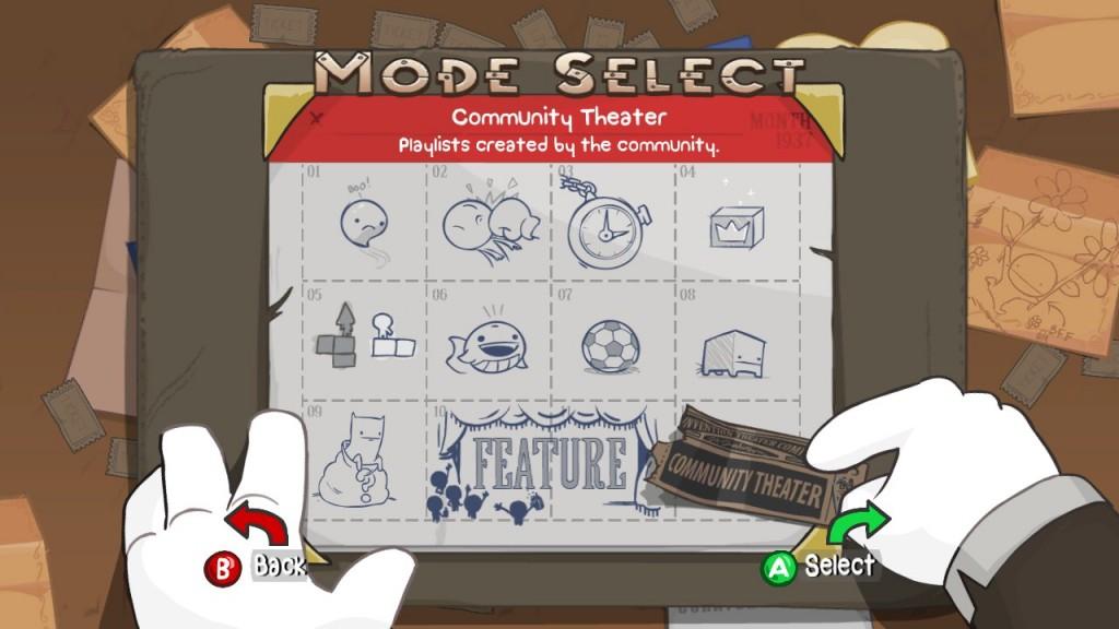 CommunityTheaterMenu-1024x576.jpg