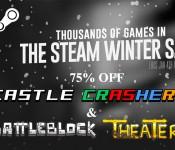 SteamHolidaySale2015