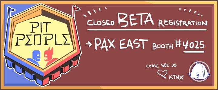 closedbetaannouncement.jpg