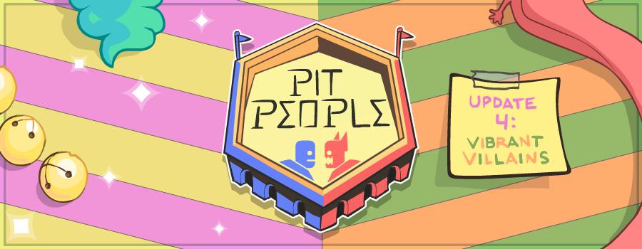 Banner_Update4_VV.png